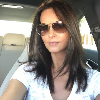 Karen Mcdougal model, playmate, autograph, photos, pictures, video, donald trump, today, gallery, playmate of the year, centerfold, hot, images, tumblr, forum, linkedin, instagram, twitter