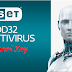 ESET NOD32 Antivirus Güncel Key 2016