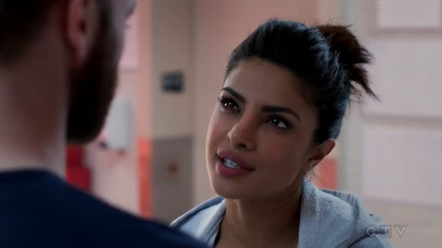 Single Resumable Download Link For Movie Quantico Season 1 Episode 20 Download And Watch Online For Free