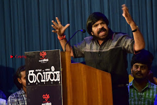 Kavan Tamil Movie Press Meet Stills  0032.jpg