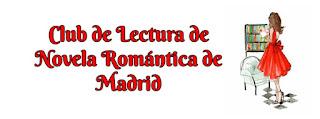http://saraalectora.blogspot.com.es/p/club-de-lectura-de-novela-romantica-de.html
