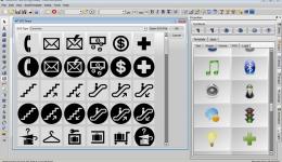 Aurora 3D Text & Logo Maker 16 | Computer Software