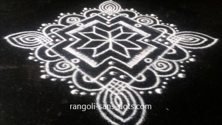 pulli-rangoli-kolangal-pics-1ae.png