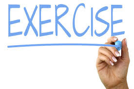 Best Psychological benefits of daily Exercise