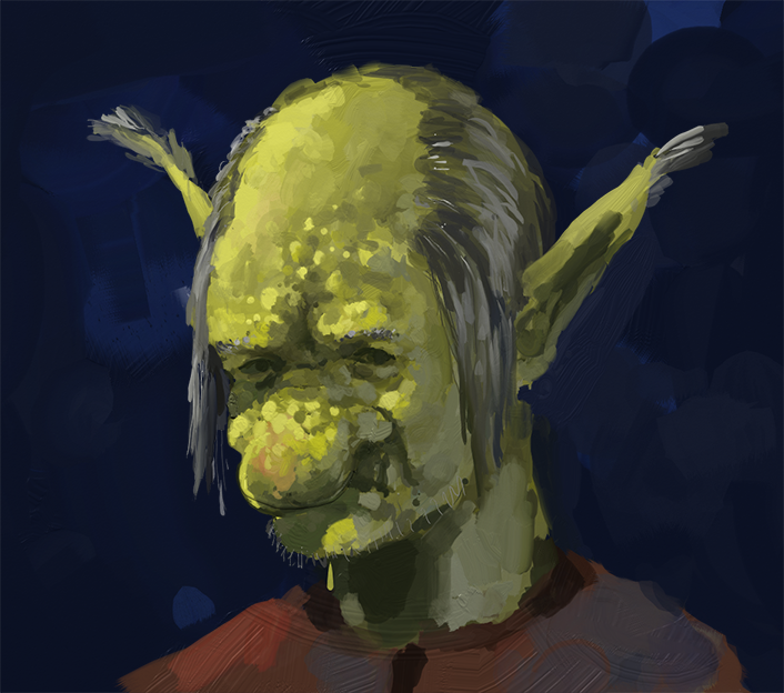 [Image: ForestGoblin.png]