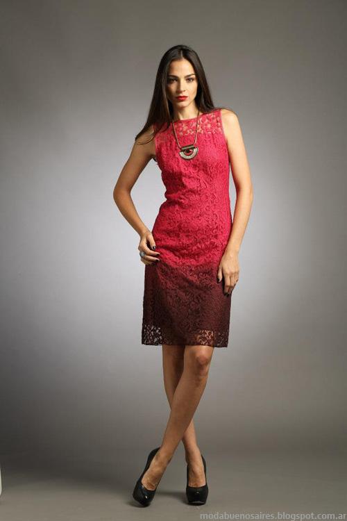 335807206 vestidos sathyanoutlet