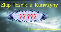 http://misiowyzakatek.blogspot.com/2015/02/siodemka-jednak-jest-dla-mnie-szczesliwa.html