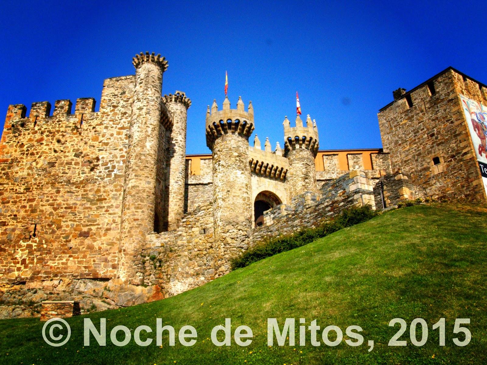 http://nochedemitos.blogspot.com.es/2015/04/album-fotos-podcast-19-mitos-brujeria-e.html
