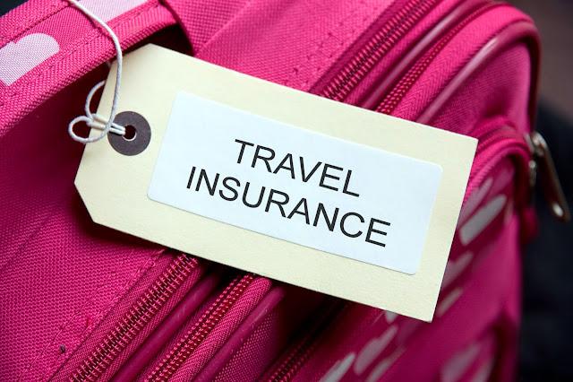 Beberapa Hal yang Harus Diperhatikan dalam Memilih Asuransi Perjalanan Domestik