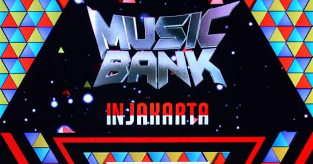 Mubank In Jakarta 2017