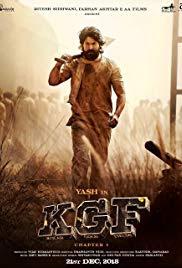 k.g.f chapter 1 full movie download in [HINDI+TAMIL+TELUGU+KANNADA] 720p hd mkv