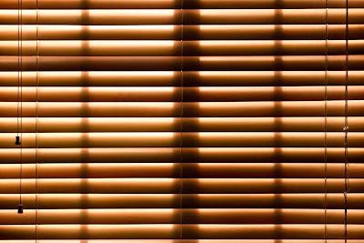 Window treatment ideas & latest curtain designs