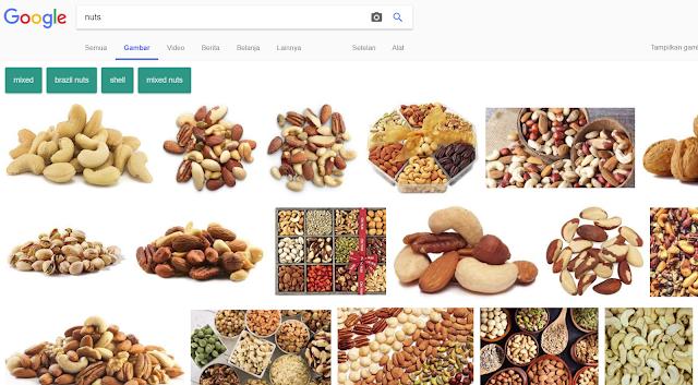 Arti Are You Nuts