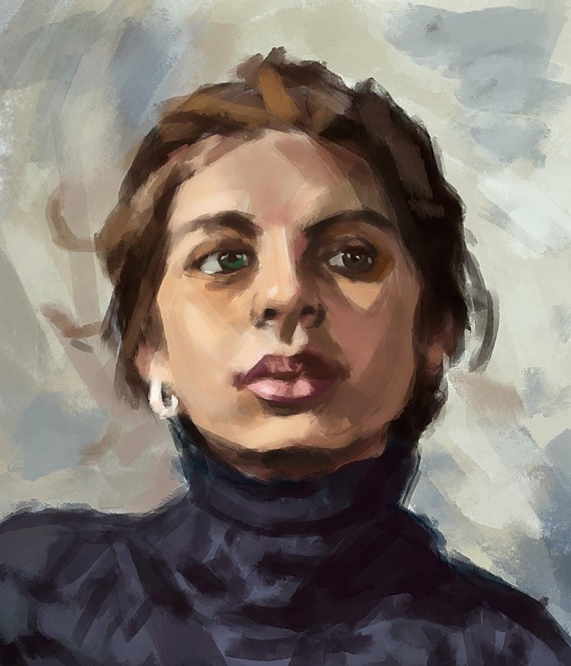 [Image: girl-face.jpg]