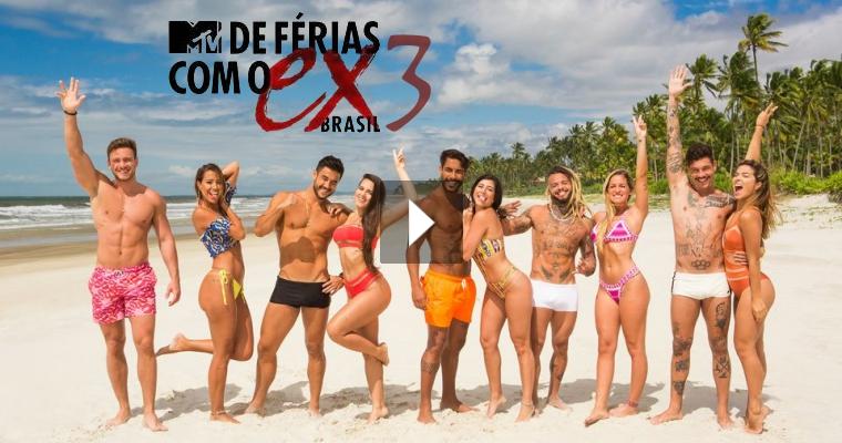 Assistir de ferias com o ex brasil 3 temporada ep 11