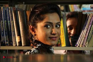 Manoj Nandam Smitika Acharya starring Ye Rojaithe Chusano Movie Stills  0008.jpg