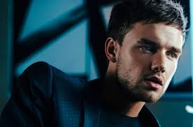 Lirik Lagu Bedroom Floor-Liam Payne + VIDEO
