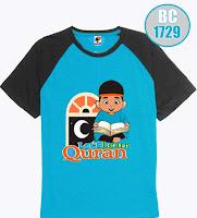 baju-muslim-anak-laki