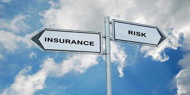 asuransi dan perusahaan asuransi
