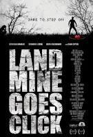 Landmine Goes Click (2015) online y gratis