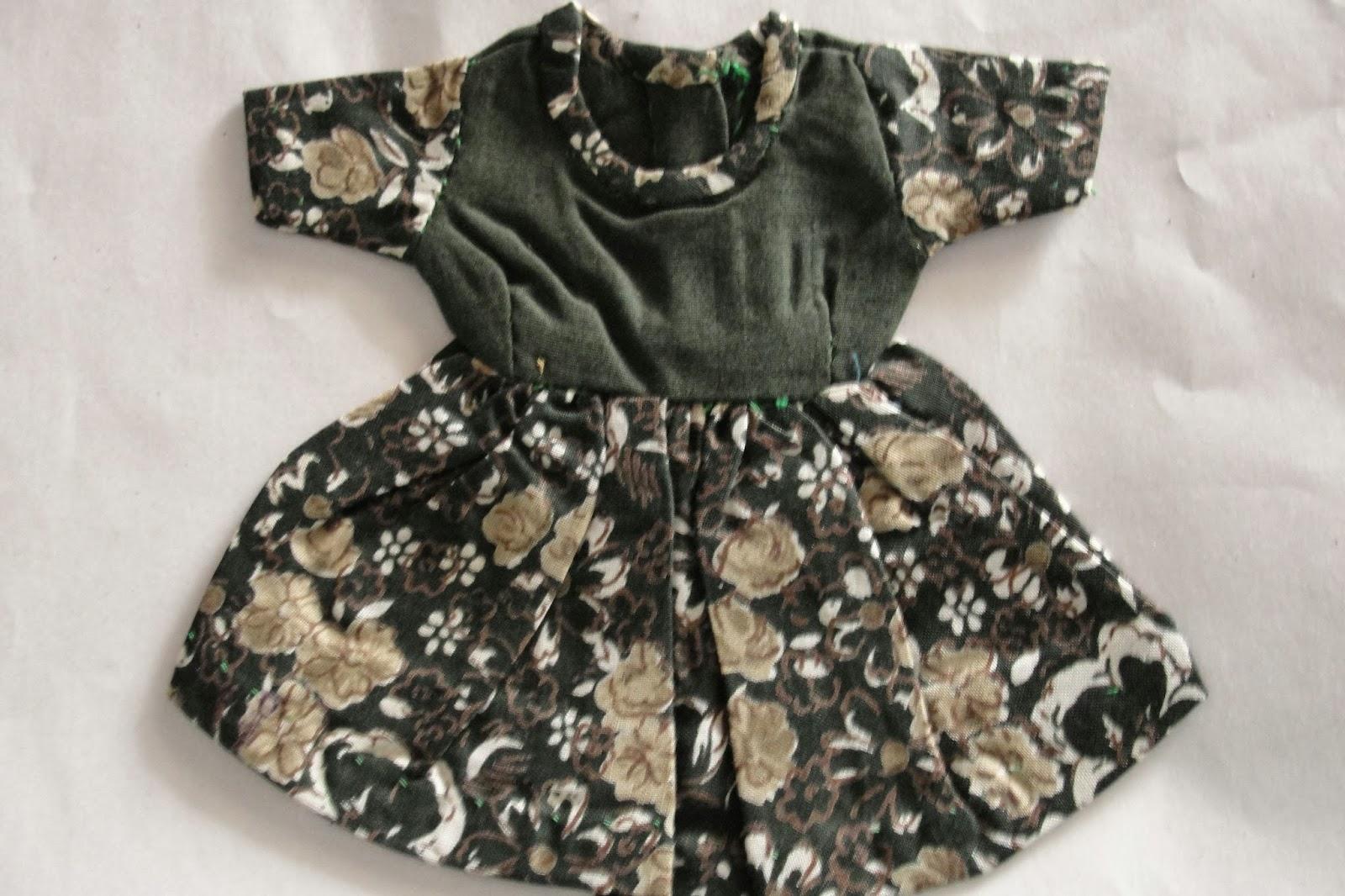 8ef1274b4 uma-dressmaking-uma  DRESS MAKING - 1 2 . PLAIN - FROCK