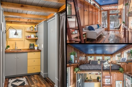 00-Cornelia-Funke-New-Frontier-Tiny-Homes-Architecture-www-designstack-co