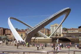 world best bridge hd wallpaper8