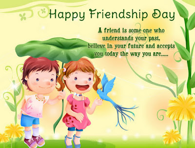 Friendship Day Photos(HD Photos) Free Download 2017
