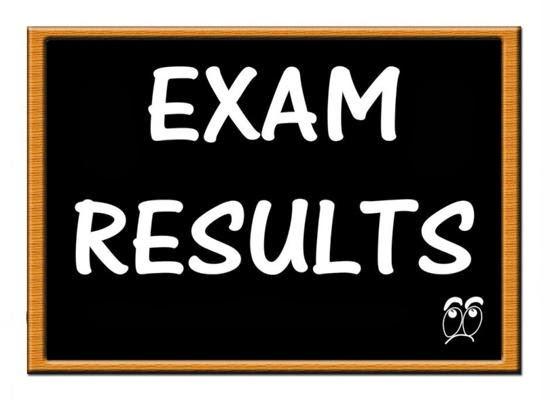Cbse 12th class result 2016