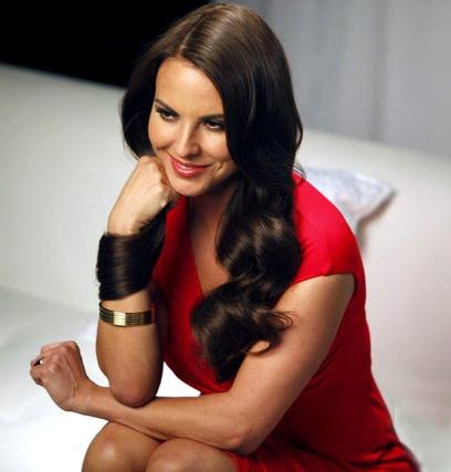 Kate Del Castillo Mexico Hot And Beautiful Women Of