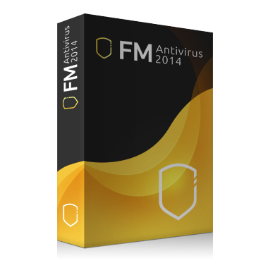 FM Antivirus 2014 Download Free