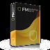 FM Antivirus 2014/15 Download Free Full Setup for Windows