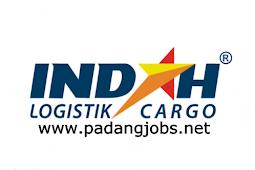 Lowongan Kerja Padang: PT. Indah Group Mei 2018