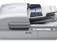 Epson DS-7500 driver download for Windows, Mac, Linux
