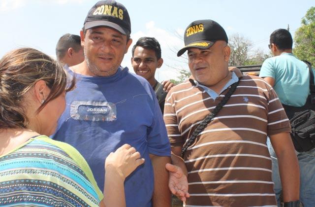 detenidos-cuatro-hombres-por-secuestro-edioveth-gutierrez