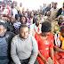 Sijui Kilichonifanya Niachiwe Kwani Nilijua Nitaachiwa Huru Mwezi wa 6- Mbunge Sugu.