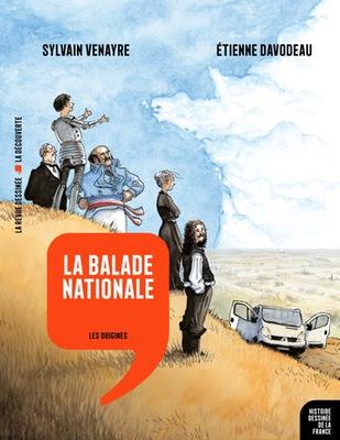 https://www.franceinter.fr/culture/la-balade-nationale-de-sylvain-venayre-et-etienne-davodeau-l-histoire-dessinee-moderne