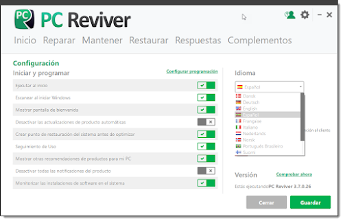 ReviverSoft.PC.Reviver.v3.7.0.26.Multilingual.Incl.Crack-UZ1-www.intercambiosvirtuales.org-2.png