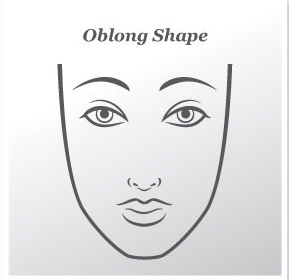 A simple guide to knowing the perfect eyebrow shape for your face different face shapes urmus Gallery