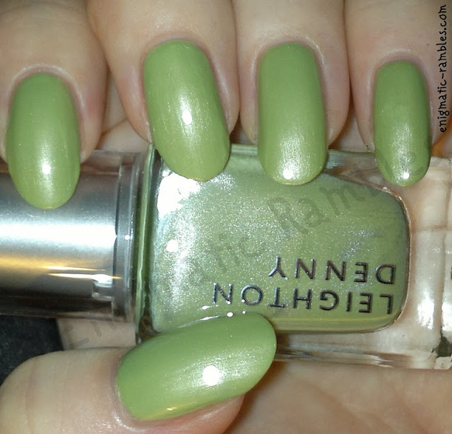 swatch-leighton-denny-dash-of-lime