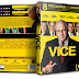 Vice DVD Capa