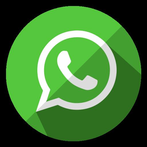 Whatsapp Mukapoker