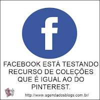 Recurso-de-colecoes-no-Facebook