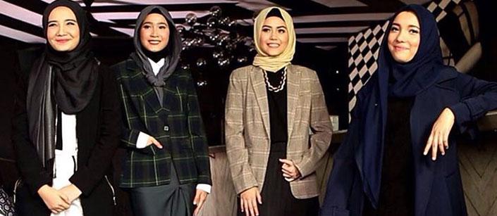inspirasi hijab