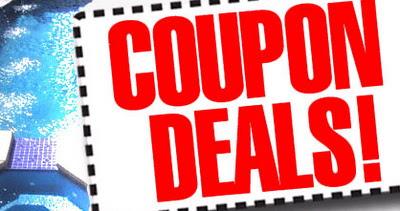 new-best-coupon-deals