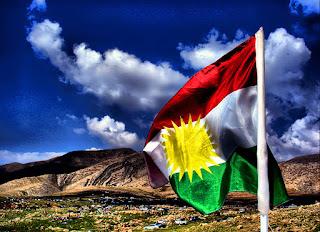 Prodotti italiani per il Kurdistan con garanzia BV