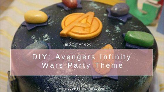 party theme