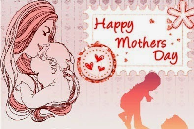 facebook profile pic best images for mothers day