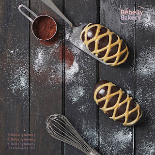 Bebelly-bakery