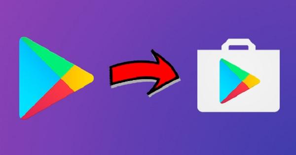 Cara Downgrade Versi Aplikasi Android Dengan Mudah